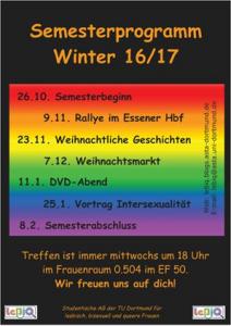 semesterprogrammws16